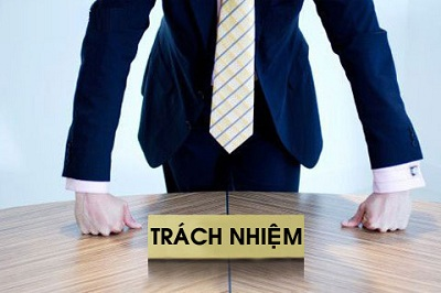 nha giao dich thanh cong