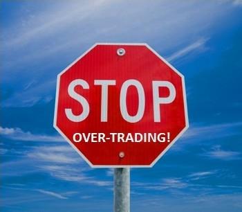 giao dich forex qua muc over trading