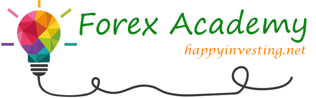 forex academy happyinvesting net