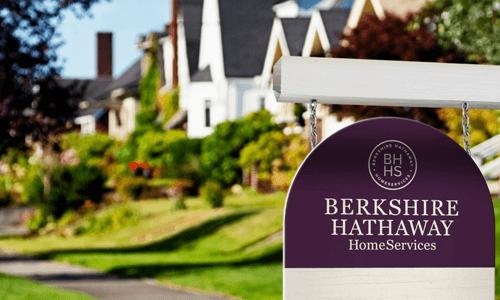 berkshire hathaway la gi