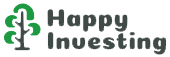 Happy Investing
